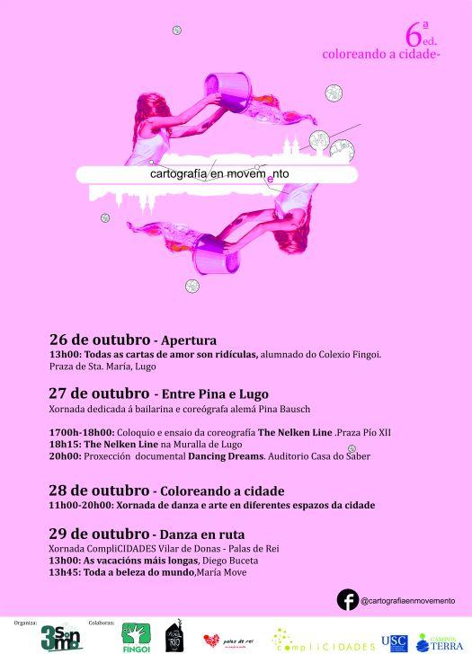 Copia_de_seguridad_de_Cartel 2017
