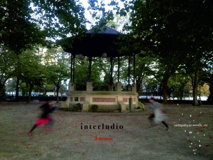 interludio